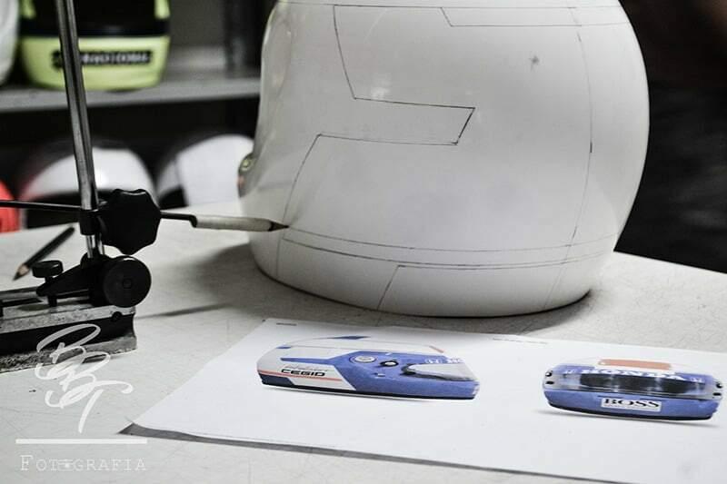 imagem capacetes